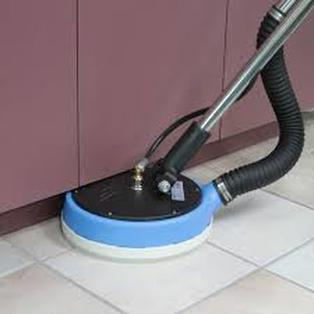 professional-grout-cleaning-perth