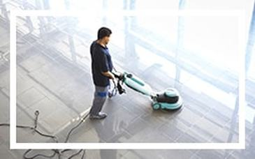 tile-cleaning-perth-wa