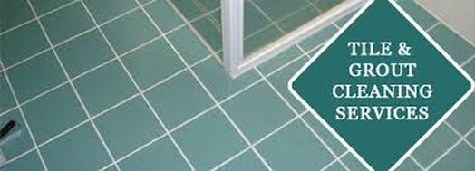 tile-grout-cleaning-perth-wa