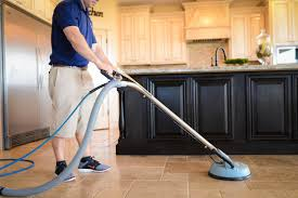 tile-steam-cleaner-perth